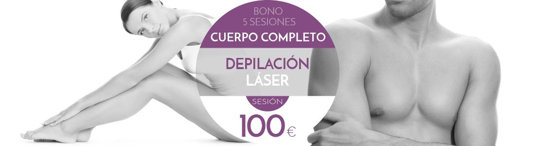 oferta-precio-depilacion-laser-toledo-01-1