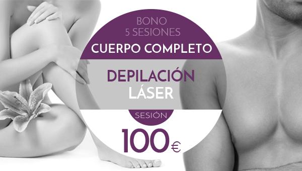 oferta-precio-depilacion-laser-toledo-02-2