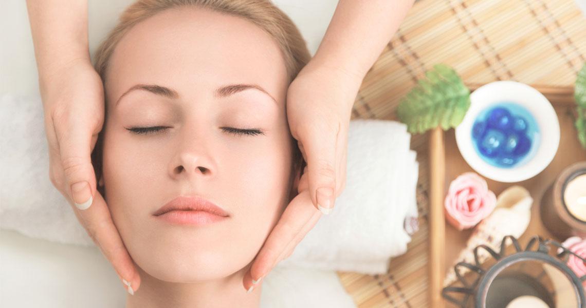 ajuste tratamientos faciales