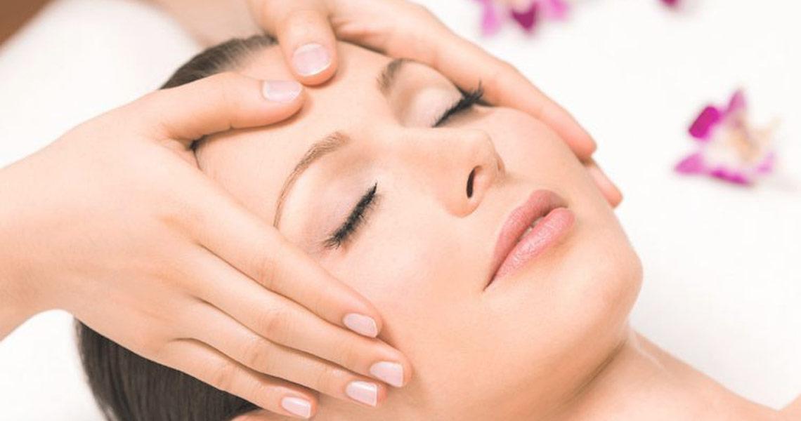 tratamiento-facial-rejuvenecimiento-facial