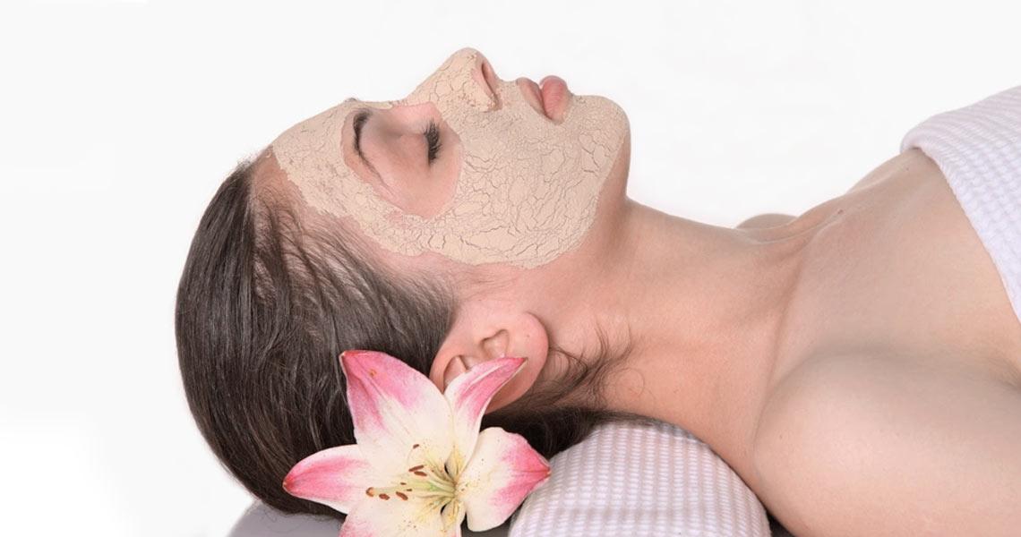 tratamiento-facial-tratamiento-manchas