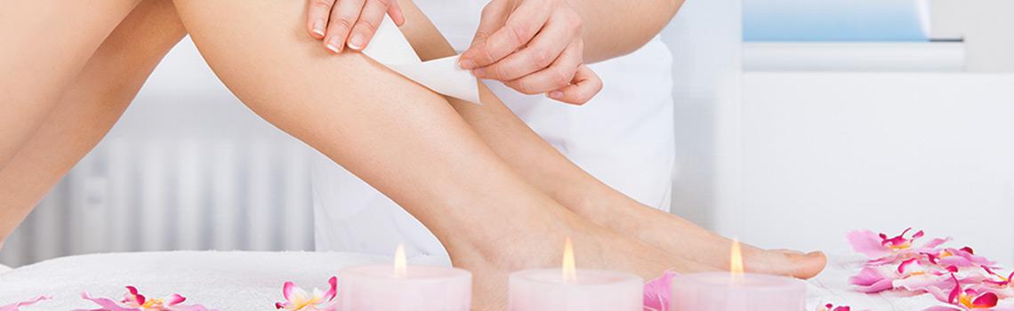 tratamiento-estetica-corporal-depilacion-cera