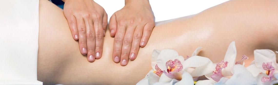 tratamiento-estetica-corporal-drenaje-linfatico