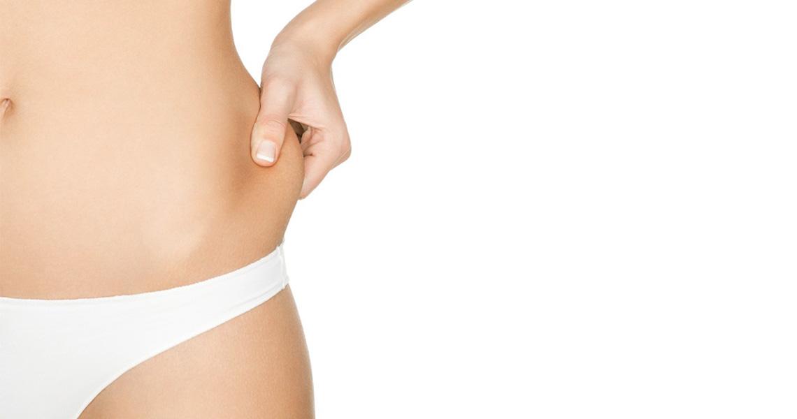 tratamiento-estetica-corporal-flacidez-corporal