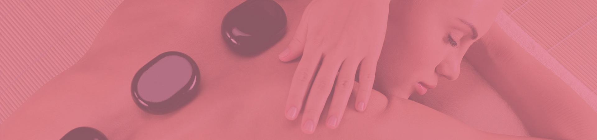 Salud y belleza de la mano