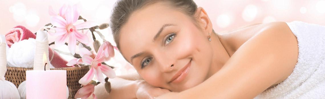 tratamiento-facial-acidos-cosmeticos