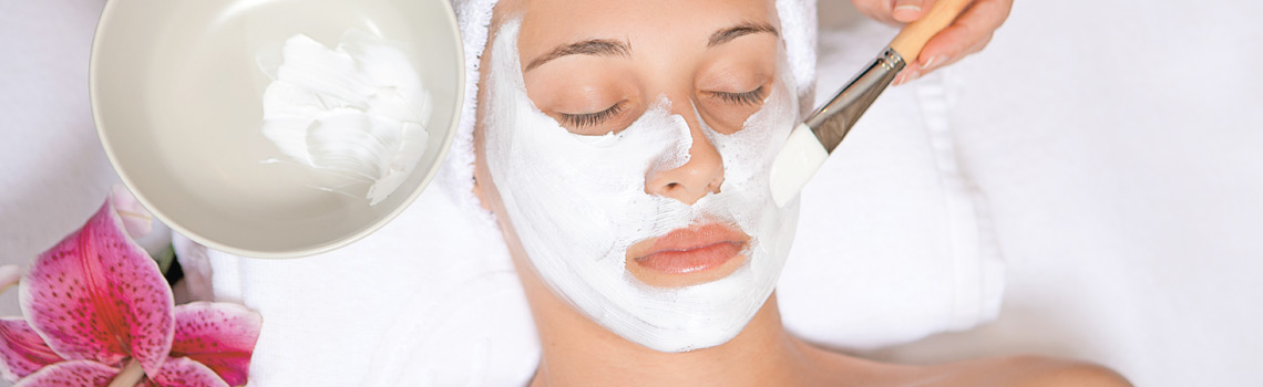 tratamiento-facial-flacidez-facial-1