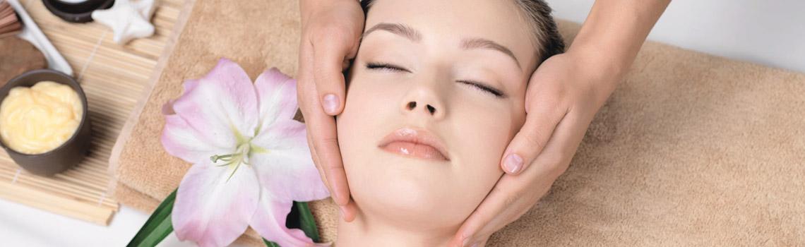 tratamiento-facial-tratamiento-nutritivo