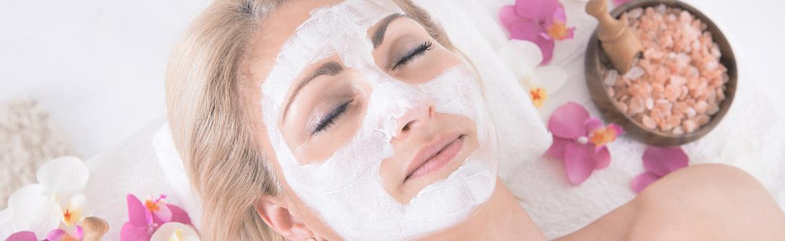 tratamiento-facial-tratamientos-antioxidantes