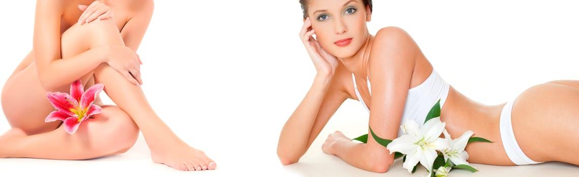 diatermia-estetica-en-toledo-remodelacion-corporal-rejuvenecimiento-tratamiento-de-la-celulits-2