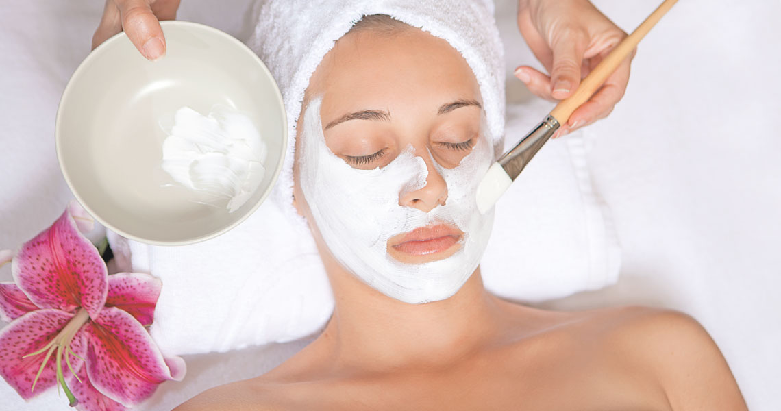 tratamiento-facial-flacidez-facial