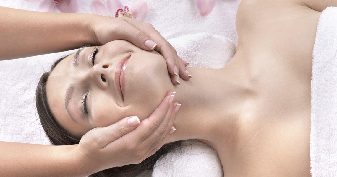 tratamiento-facial-hidratacion