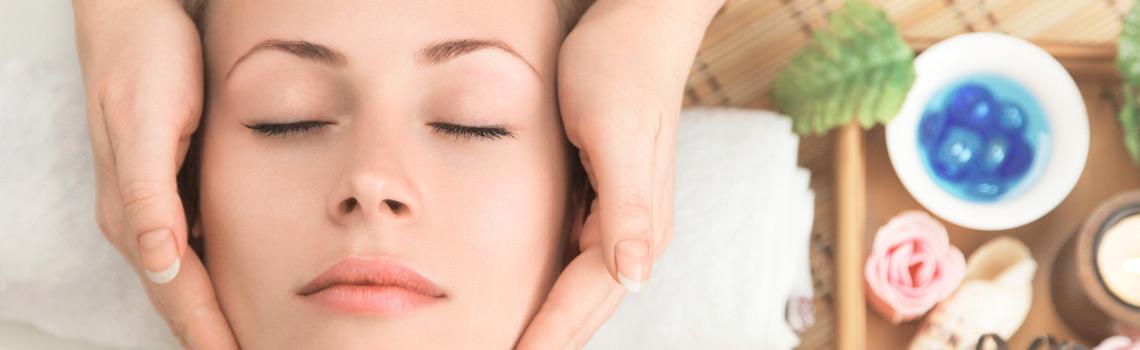 tratamiento-facial-limpieza-facial
