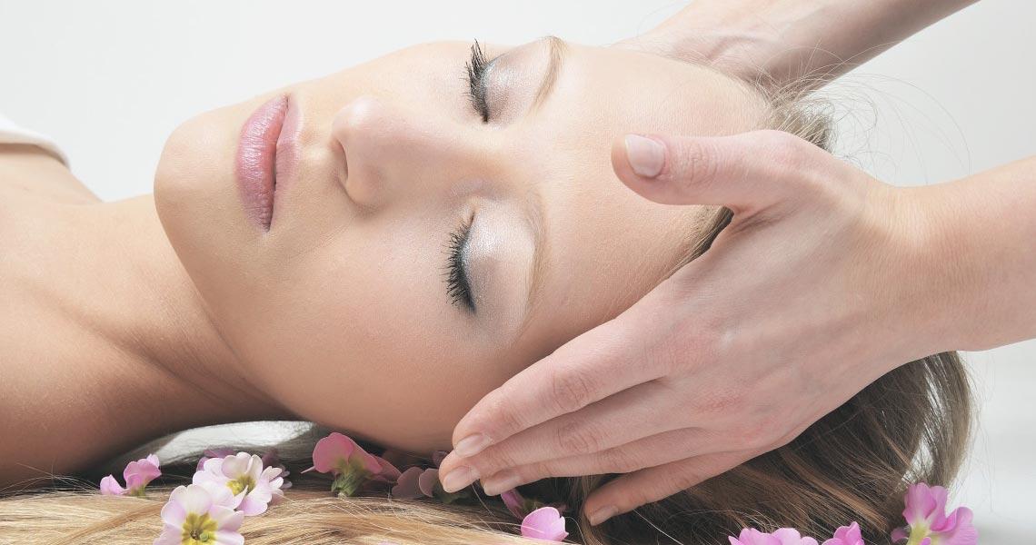 tratamiento-facial-tratamiento-antiarrugas