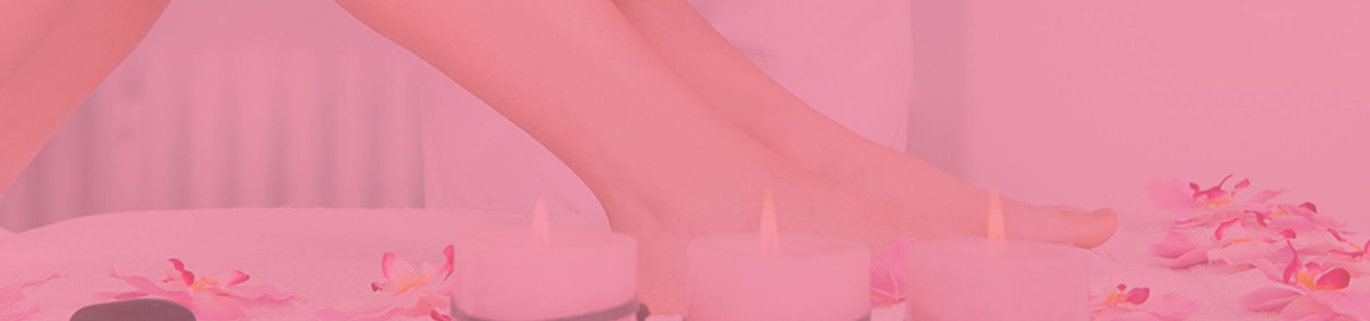El láser para una piel inmaculada