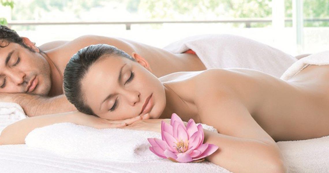tratamiento-estetica-corporal-masajes-relajantes