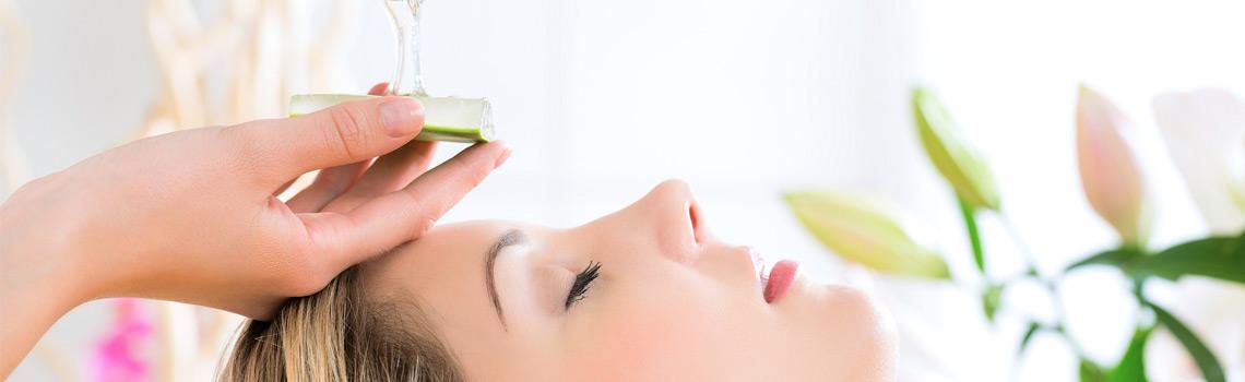 tratamiento-facial-pieles-sensibles