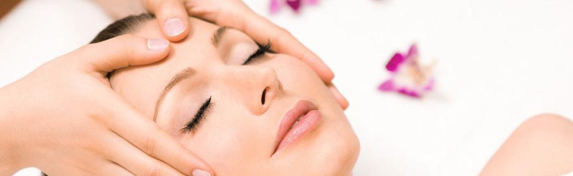 tratamiento-facial-rejuvenecimiento-facial-1