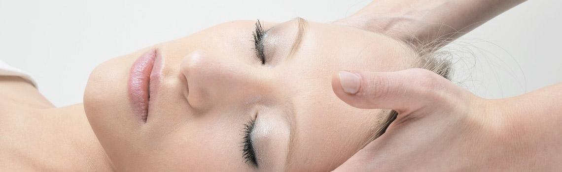 tratamiento-facial-tratamiento-antiarrugas-1